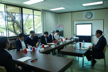 ボード アドバイザリー ビジネス・フォーラム事務局、DX JAPANと「DXアドバイザリーボード」を発足!|株式会社ビジネス・フォーラム事務局のプレスリリース
