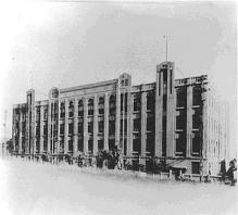 医学部・医学部附属病院の前身 | 国立大学法人 神戸大学 (Kobe University)