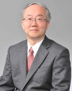 的崎尚教授、土佐幸雄教授が2019年度兵庫県科学賞を受賞しました